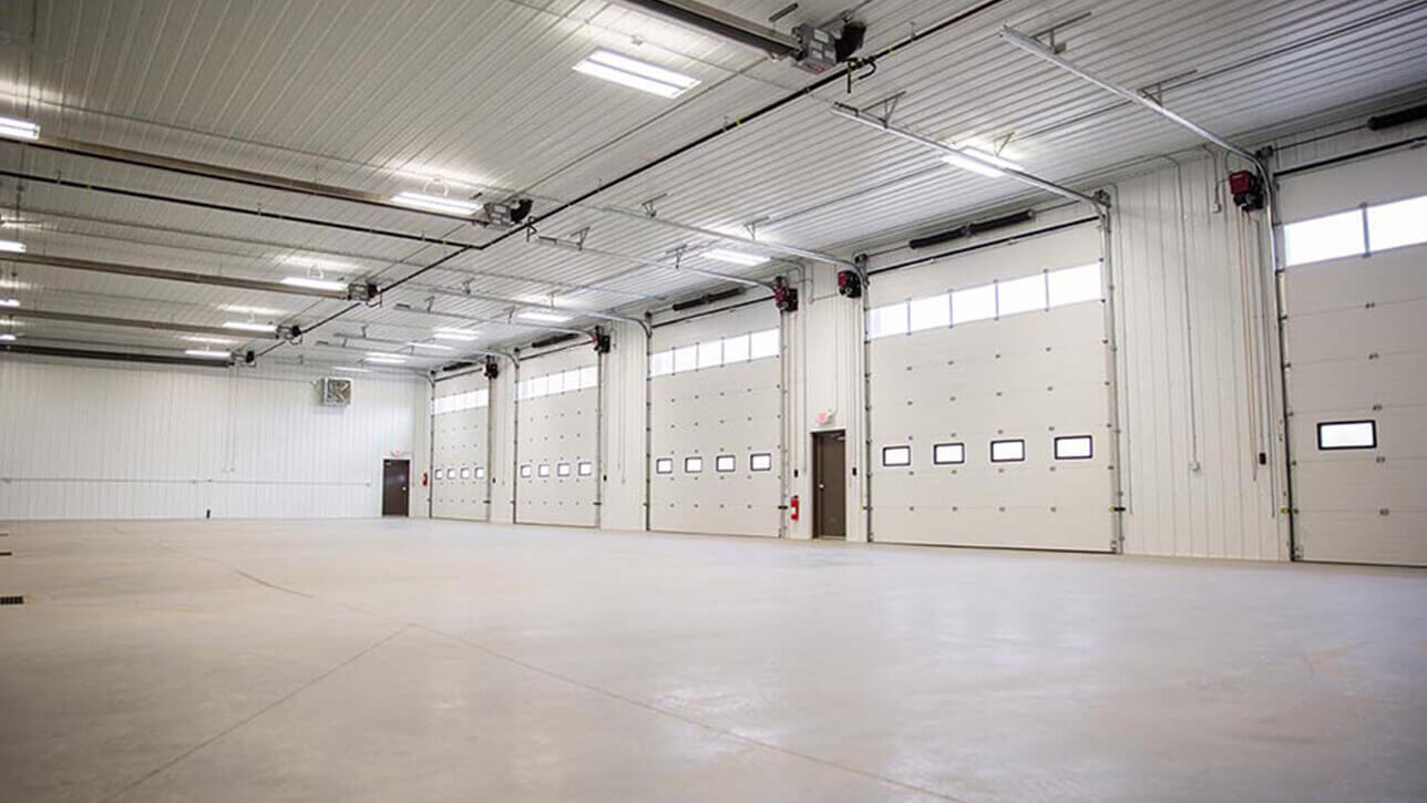 custom-building-commercial-building-interior-bays-overhead-doors