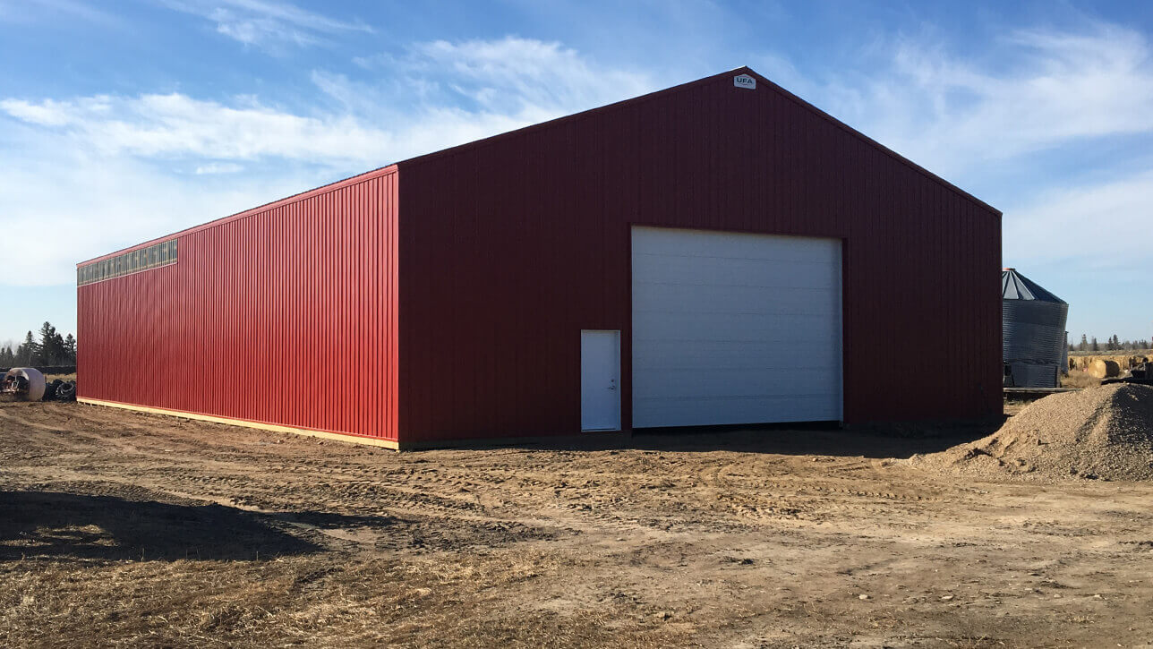 custom-building-machinery-storage-002-red-iron-river-alberta
