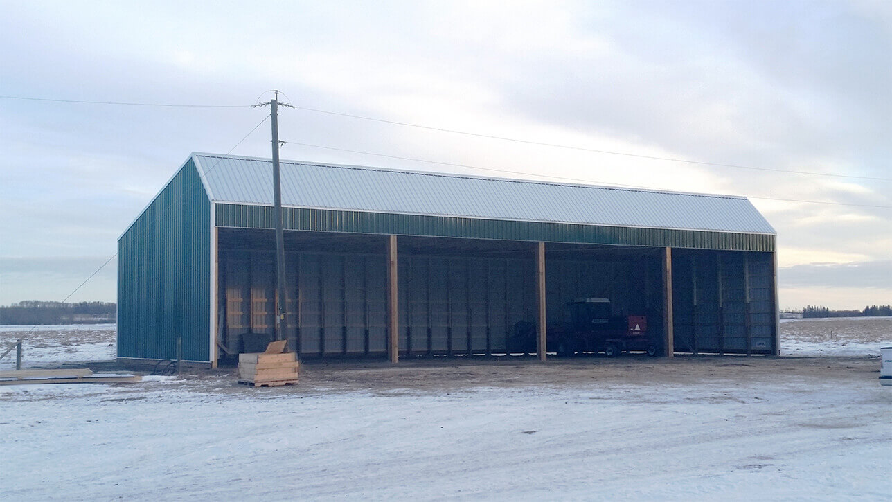 custom-building-machinery-storage-blue-mayerthorpe-alberta