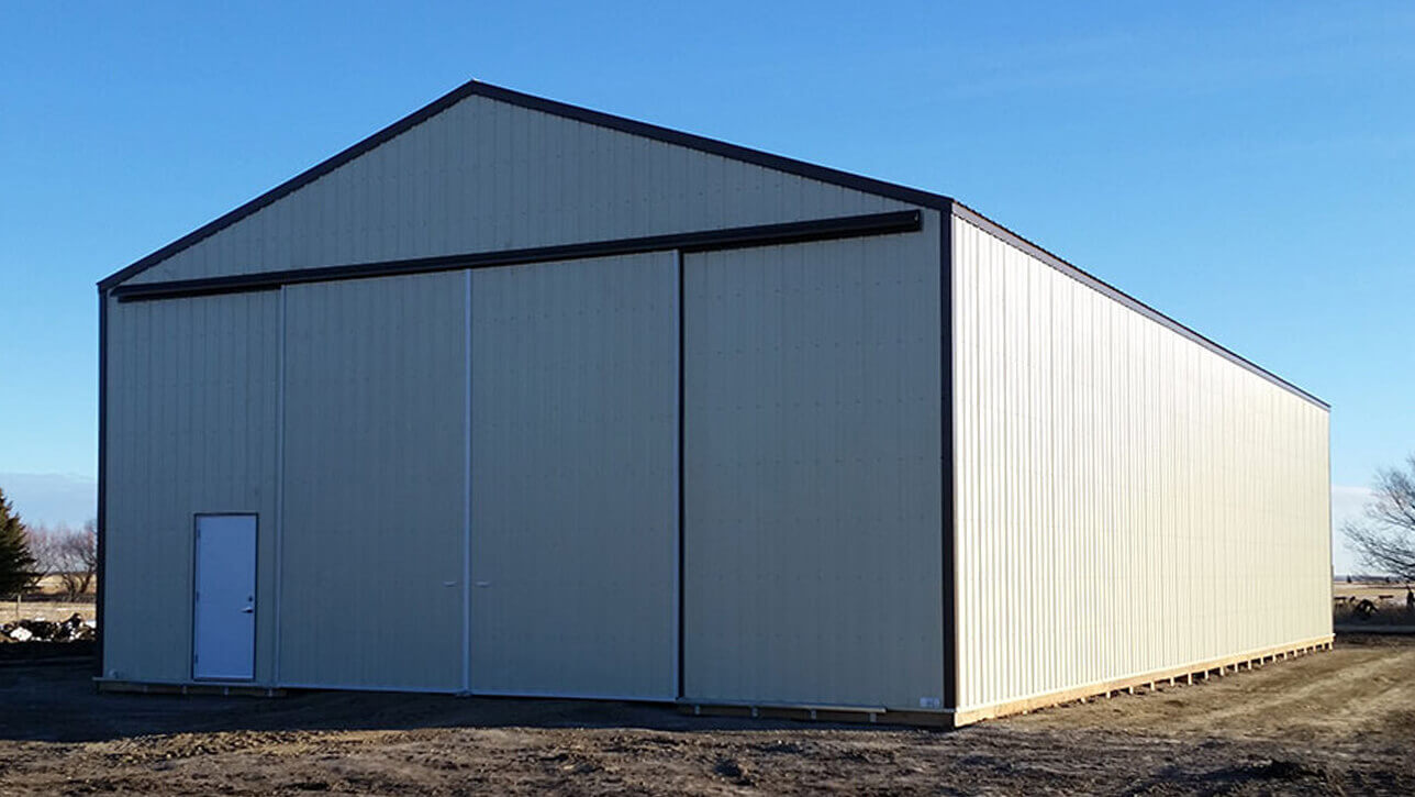 custom-building-machinery-storage-mountainview-county