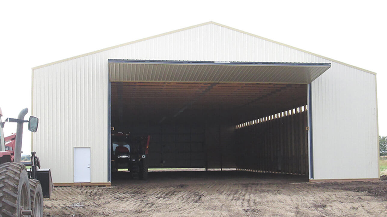 custom-building-machinery-storage-northern-alberta-white