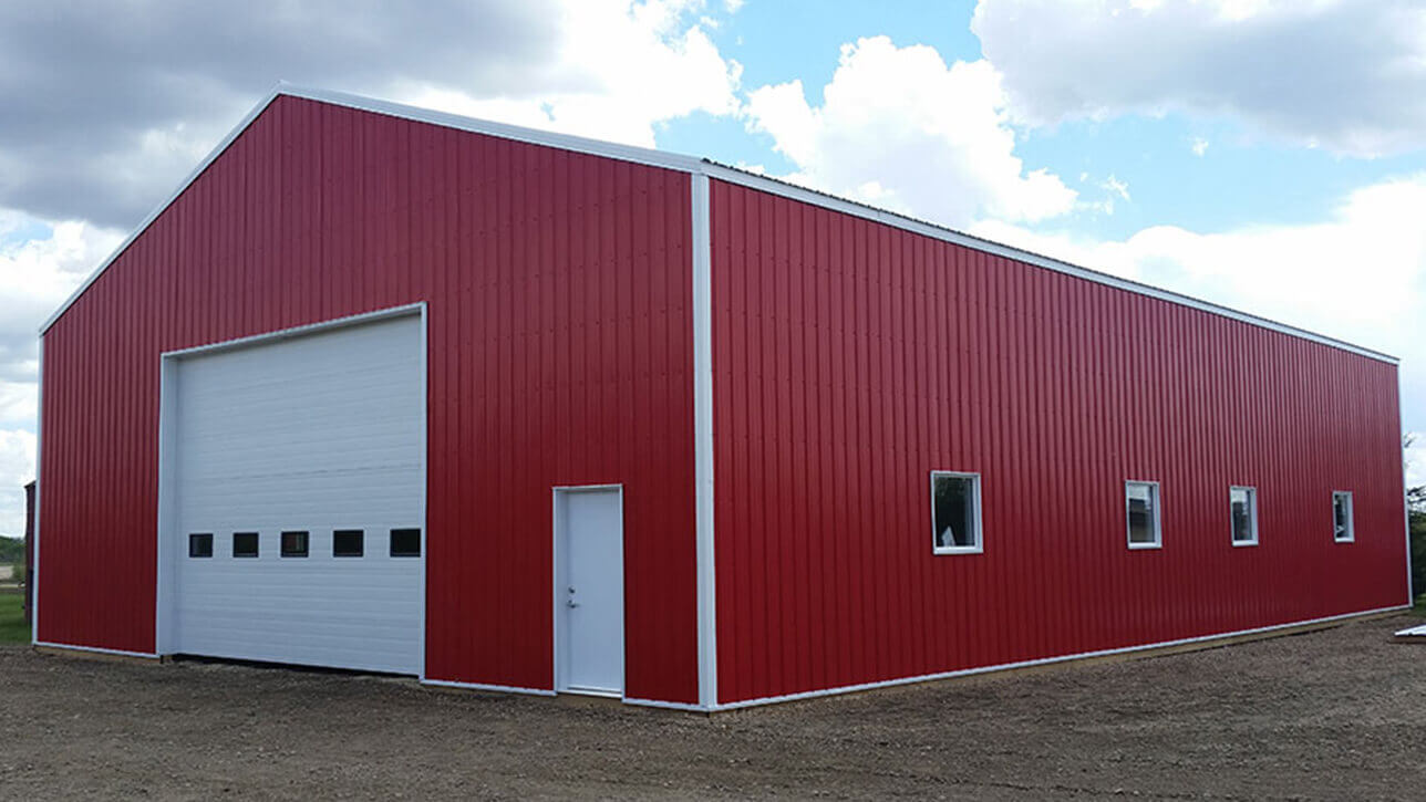custom-building-machinery-storage-red-joffre