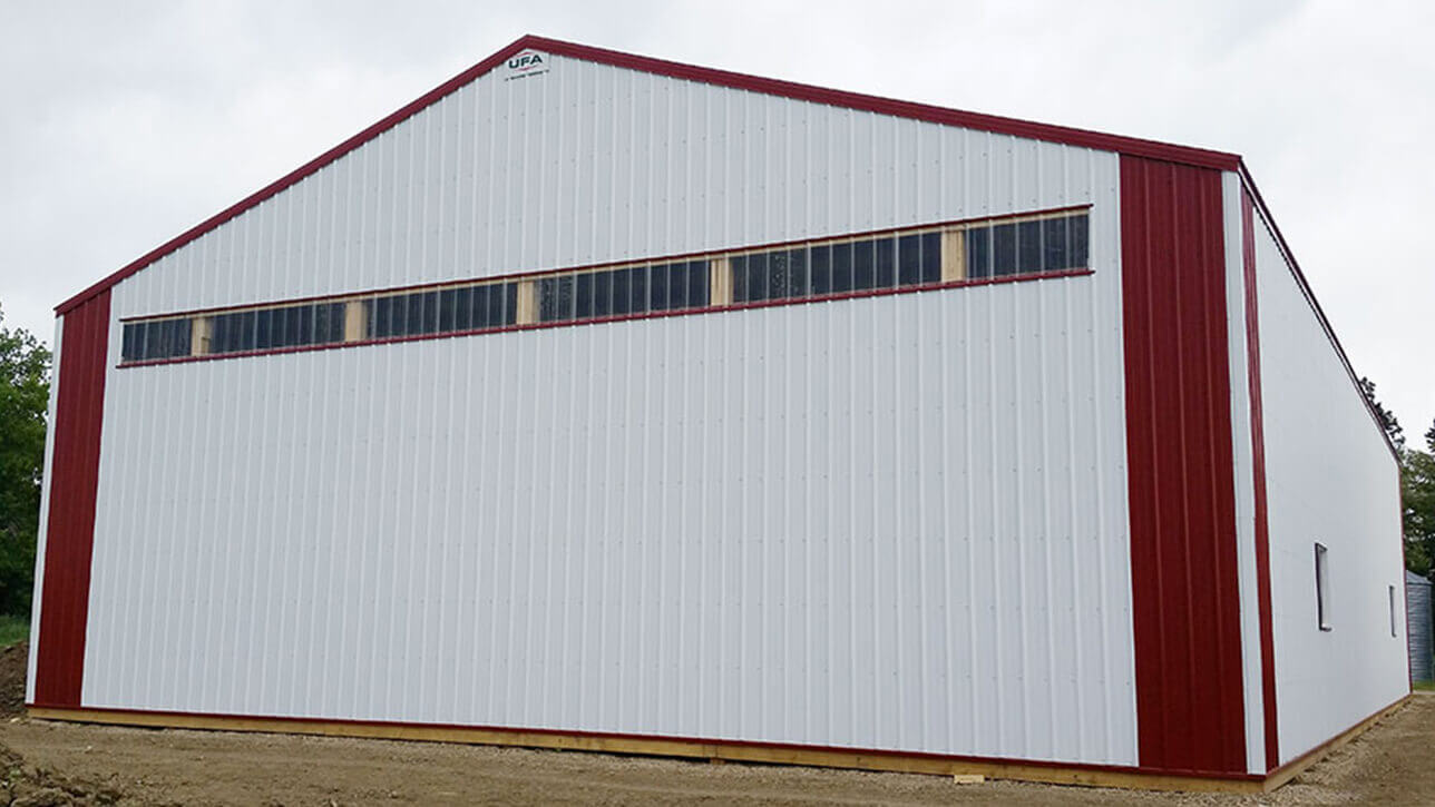 custom-building-machinery-storage-back-white-eckville