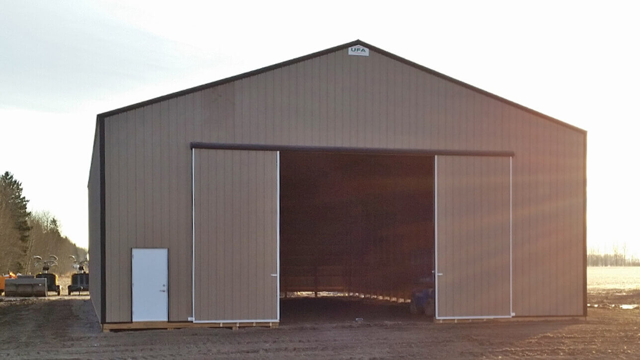 custom-building-machinery-storage-grey-eckville