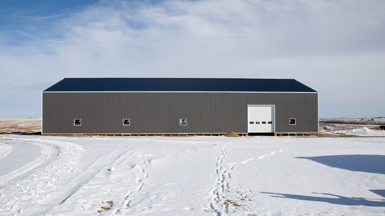 custom-building-machinery-storage-airdrie-grey