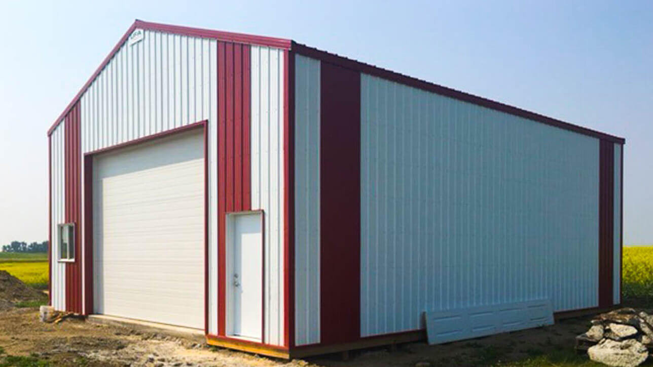 custom-building-shop-rockyview-county-grey-maroon