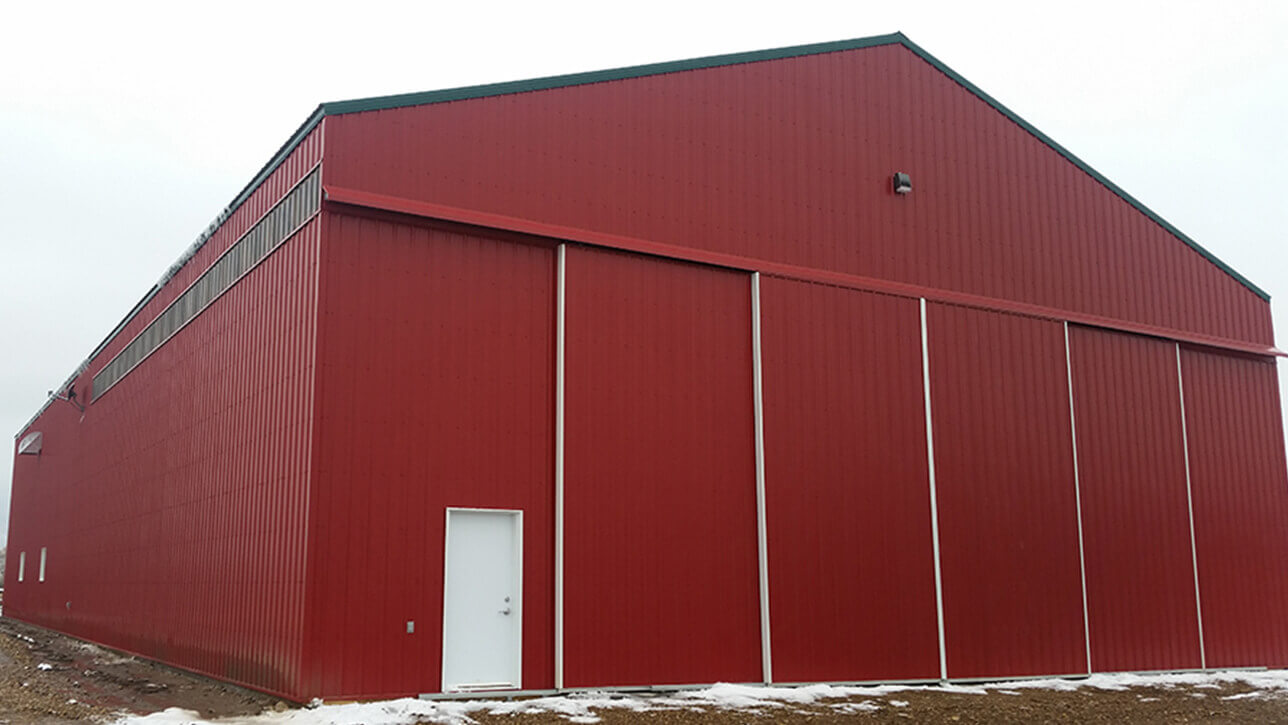 custom-building-shop-reverse-red-wainwright