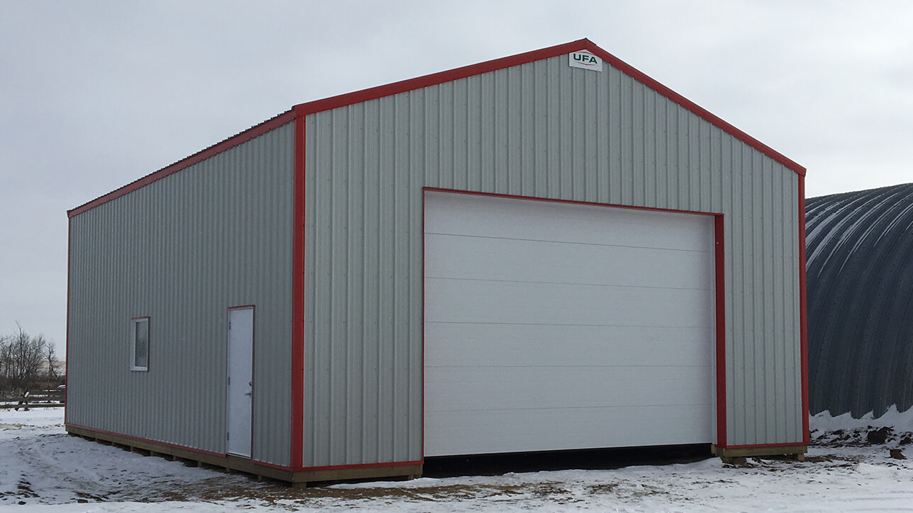 custom-building-shop-marwayne-grey