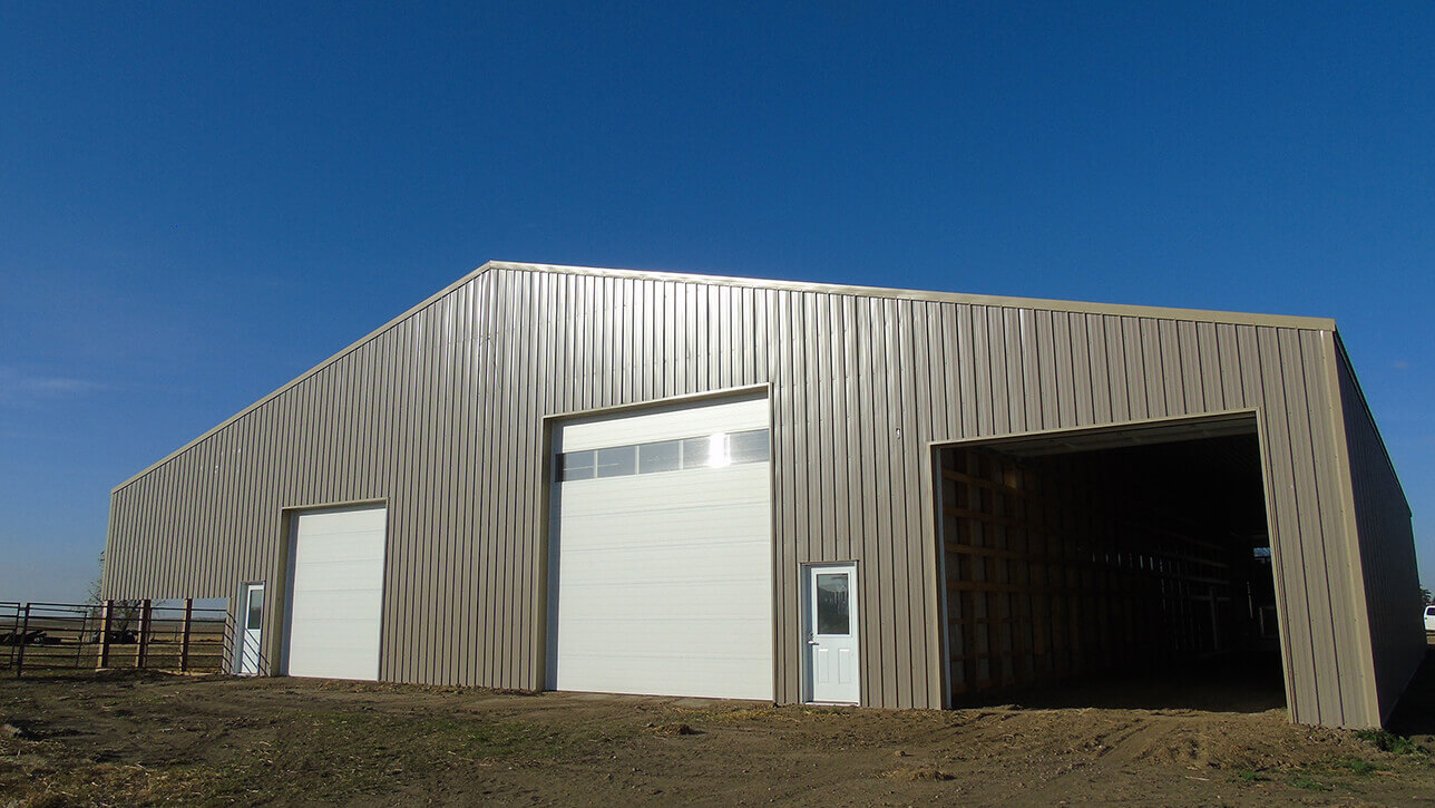 custom-building-shop-grey-castor-overhead-doors