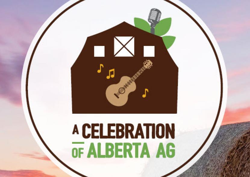 Join Olds College in A Celebration of Ag!